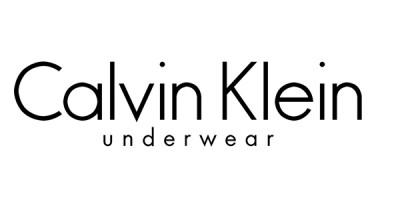 600-CalvinKlein.400x200-aspect.jpg
