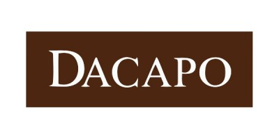 600-DACAPO_Logo.400x200-aspect.jpg