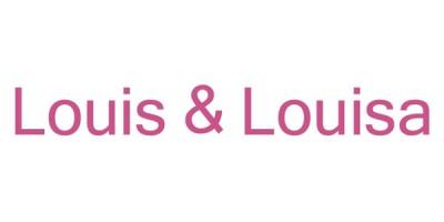 600-LouisLouisa.400x200-aspect.jpg