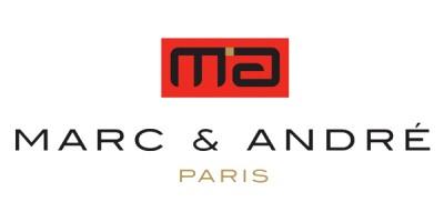 600-MarcAndre.400x200-aspect.jpg