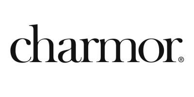 600sw-Charmor.400x200-aspect.jpg
