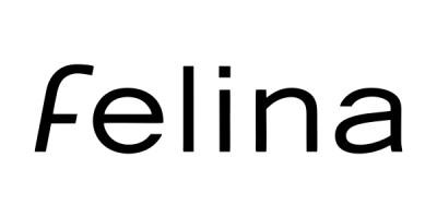 600sw-felina-1.400x200-aspect.jpg