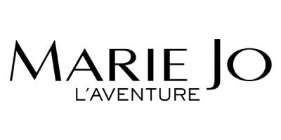 600sw-mariejo_laventure.400x200-aspect.jpg