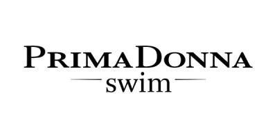 600sw-primadonna_swim.400x200-aspect.jpg