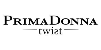 600sw-primadonna_twist.400x200-aspect.jpg