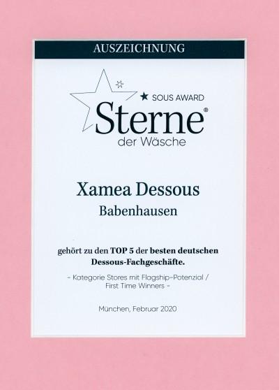 Award 19_klein.JPG